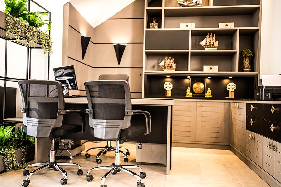 Imagem 6 Home Office