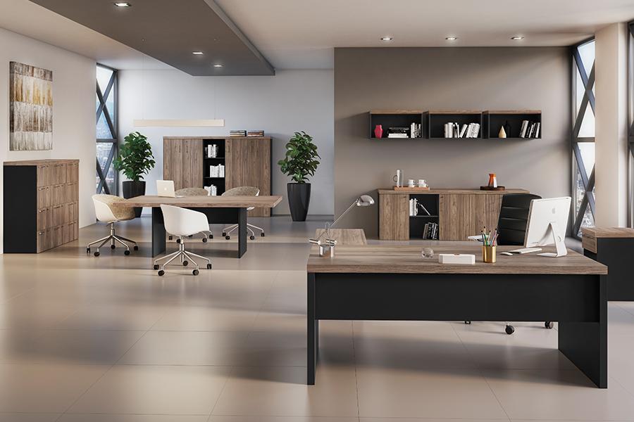 Imagem 3 Home Office