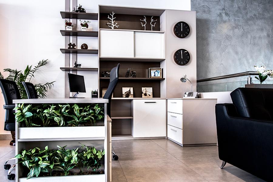 Imagem 7 Home Office