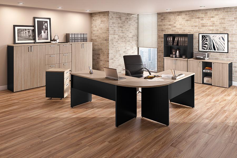 Imagem 1 Home Office