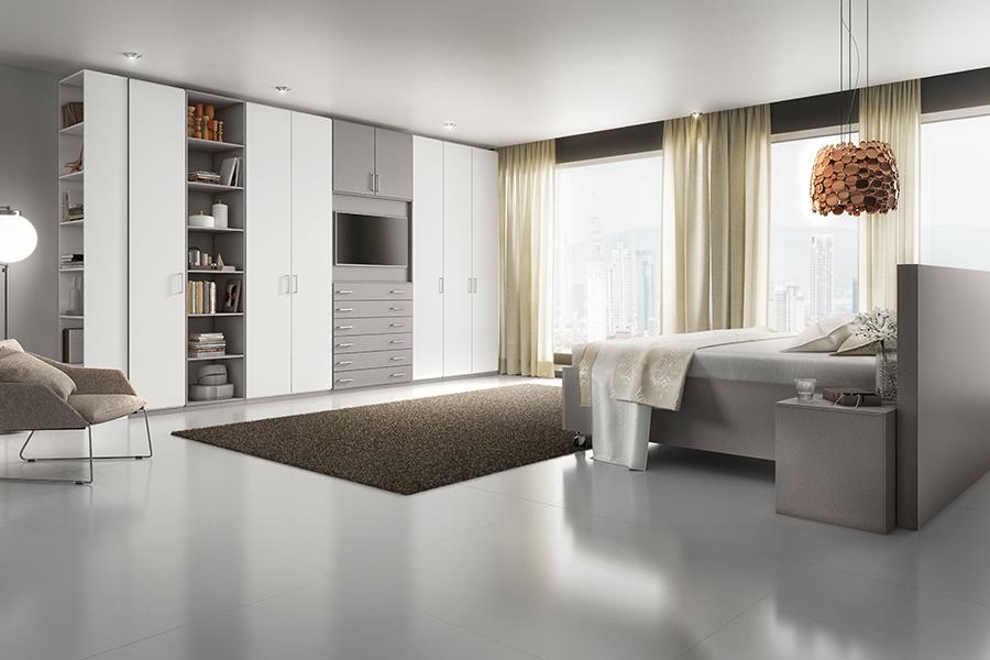 Imagem 7 Dormitorios