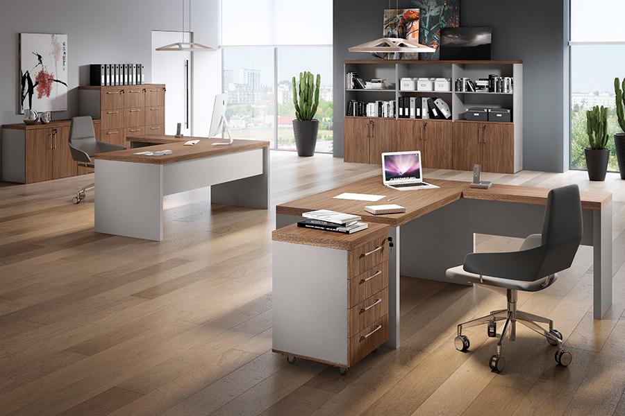 Imagem 5 Home Office