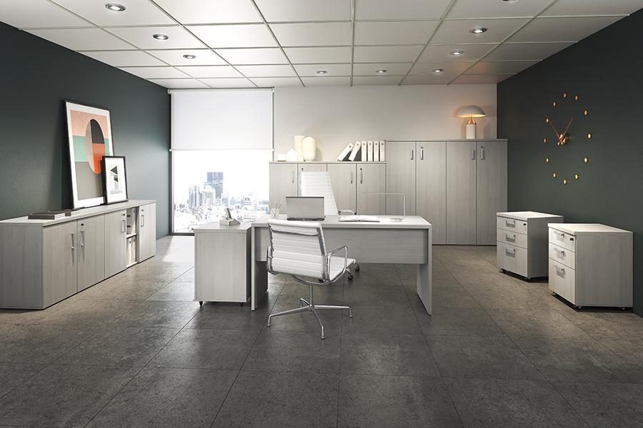 Imagem 8 Home Office