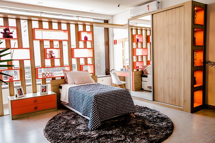 Imagem 4 Dormitorios