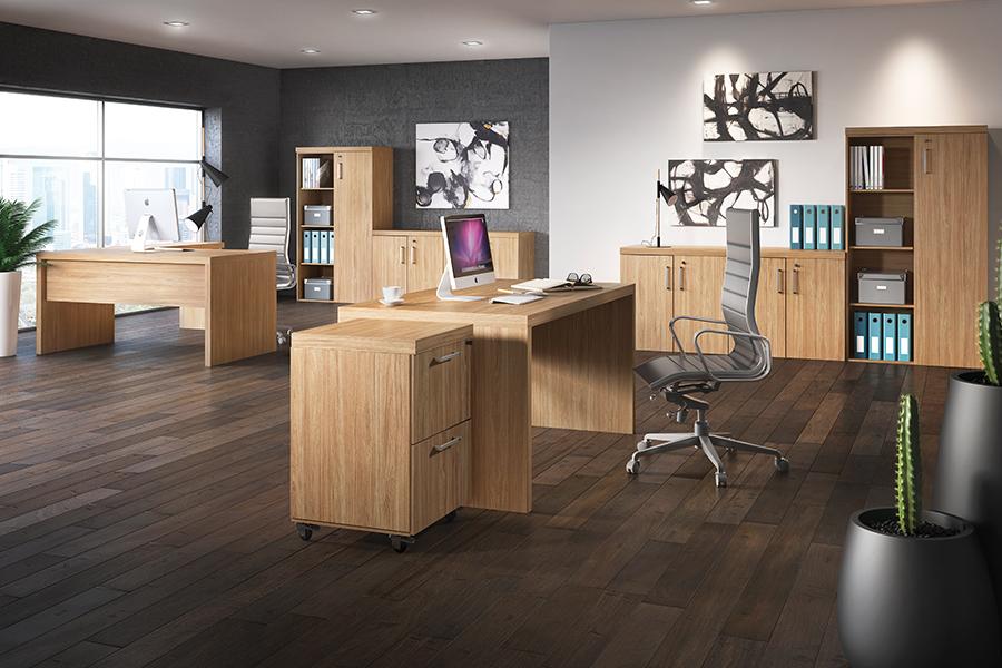 Imagem 4 Home Office