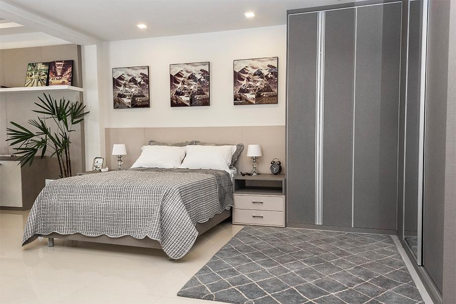 Imagem 5 Dormitorios