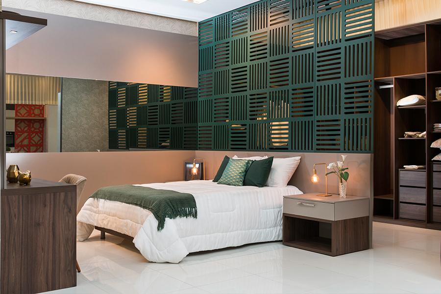 Imagem 2 Dormitorios